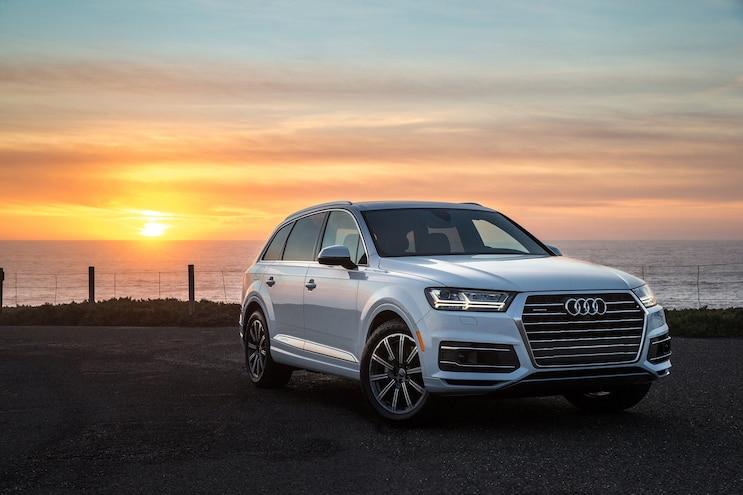 015 2017 Audi Q7