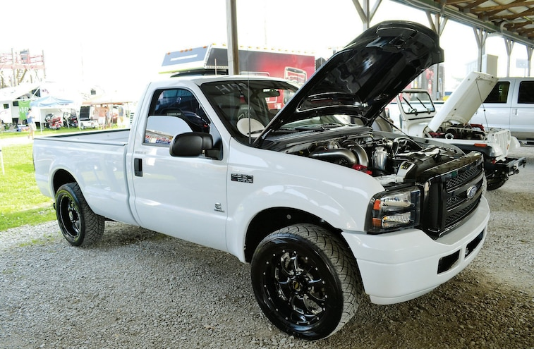 May 2015 Top Diesel Tech Questions