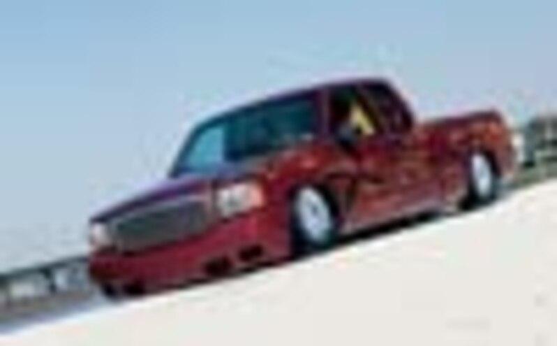 Truck Sound System >> 1990 Chevy 1500 Custom Sound System Custom Chevy Sport Truck