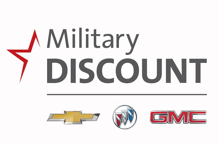 General Motors Expands Military Discounts to All Veterans Through May 31