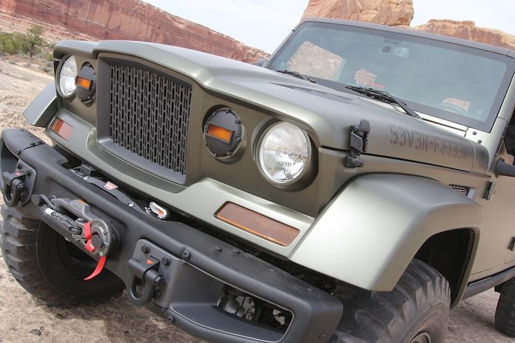 04 Jeep Crew Chief 715