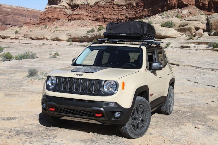 035 2015 Easter Jeep Safari Concepts Desert Hawk