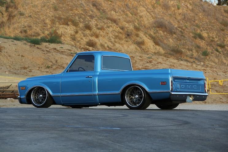 03 1968 GMC C10
