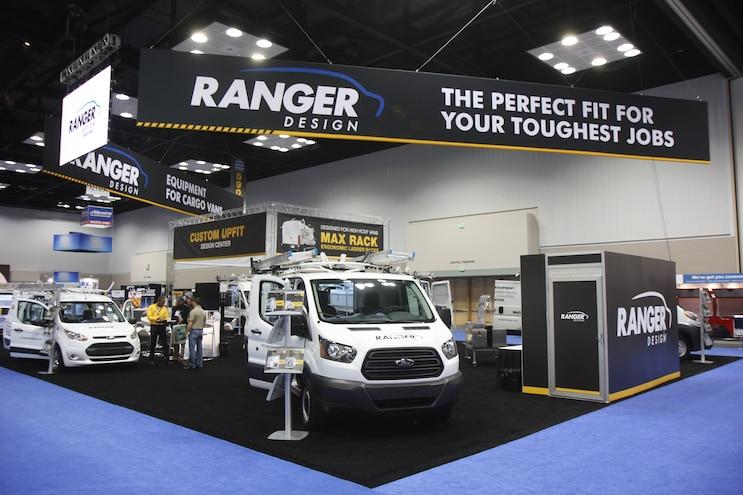 031 2016 NTEA Work Truck Show