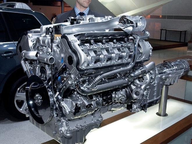 vw touareg v10 diesel towing capacity