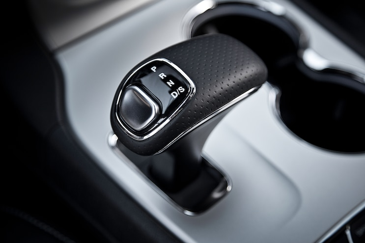 NHTSA Says FCA Shifters Have Resulted in 68 Injuries, 266 Crashes