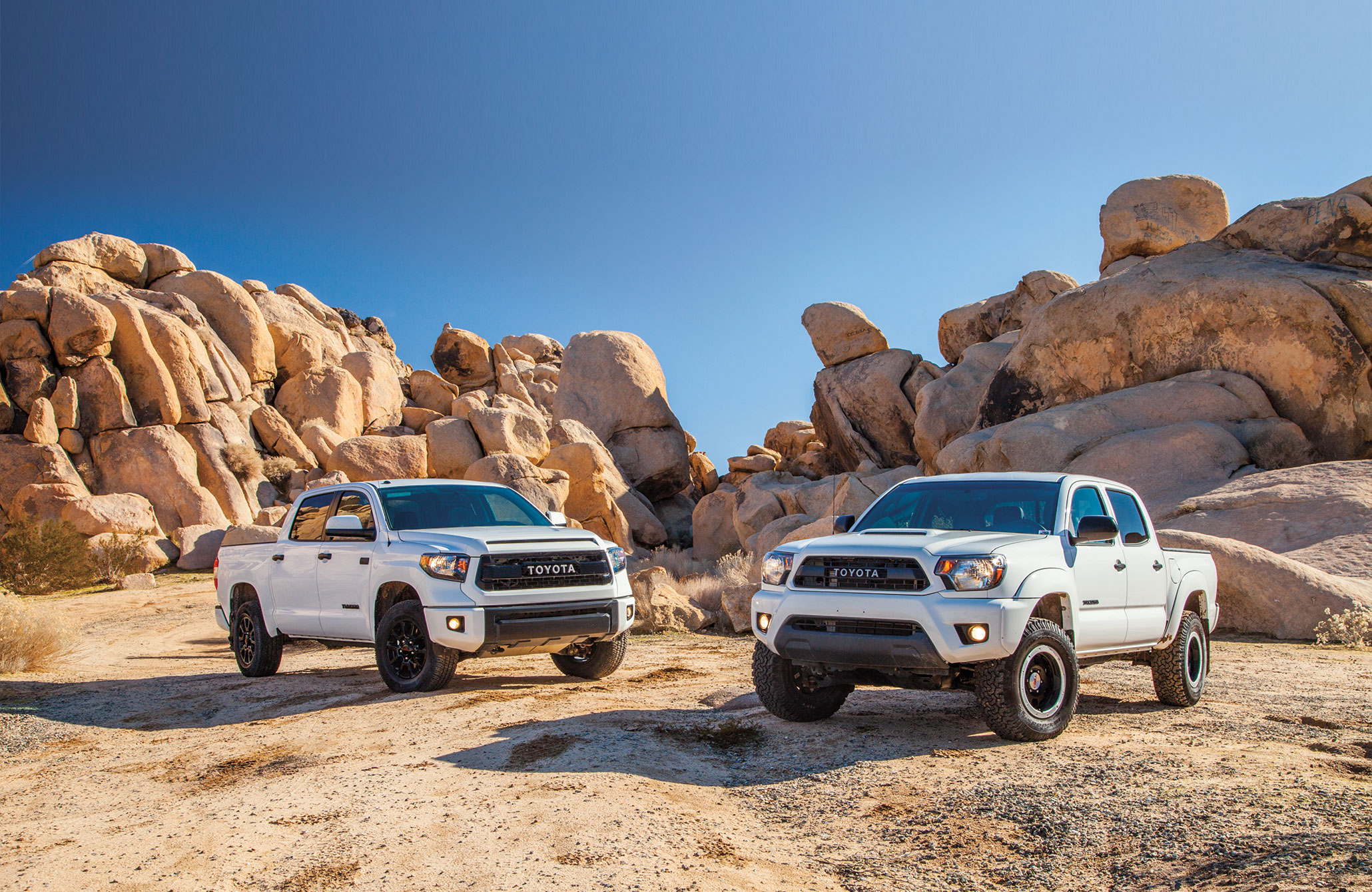 Toyota Tundra Supercharger >> Toyota Discontinues Truck Superchargers