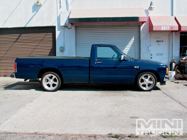 lmc truck chevy silverado 1995
