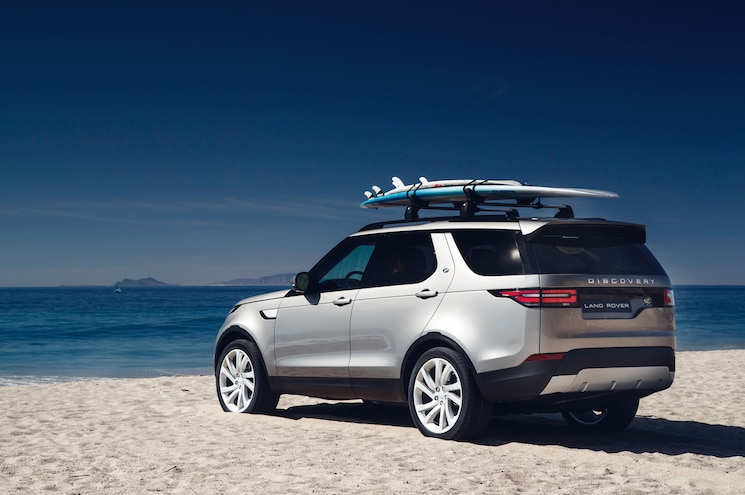 2018 Land Rover Discovery 04