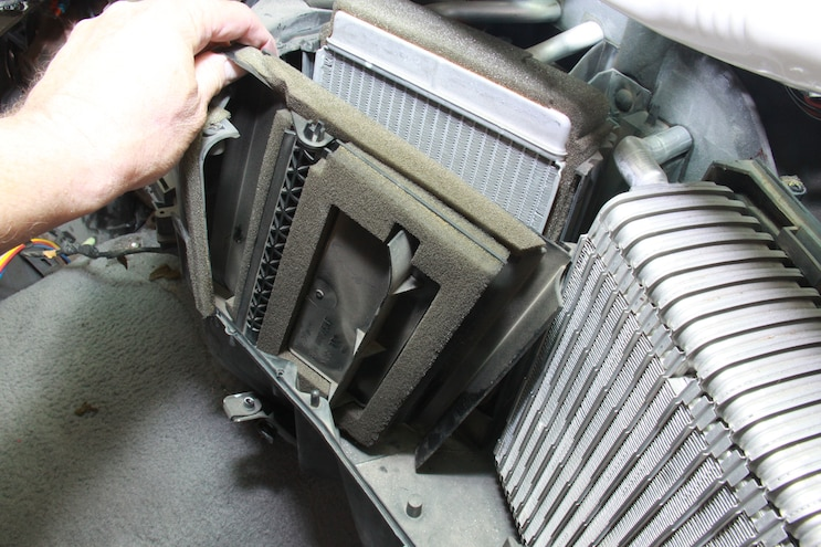 Ford F150 Heater Core 25 View Photo Gallery 27 Photos