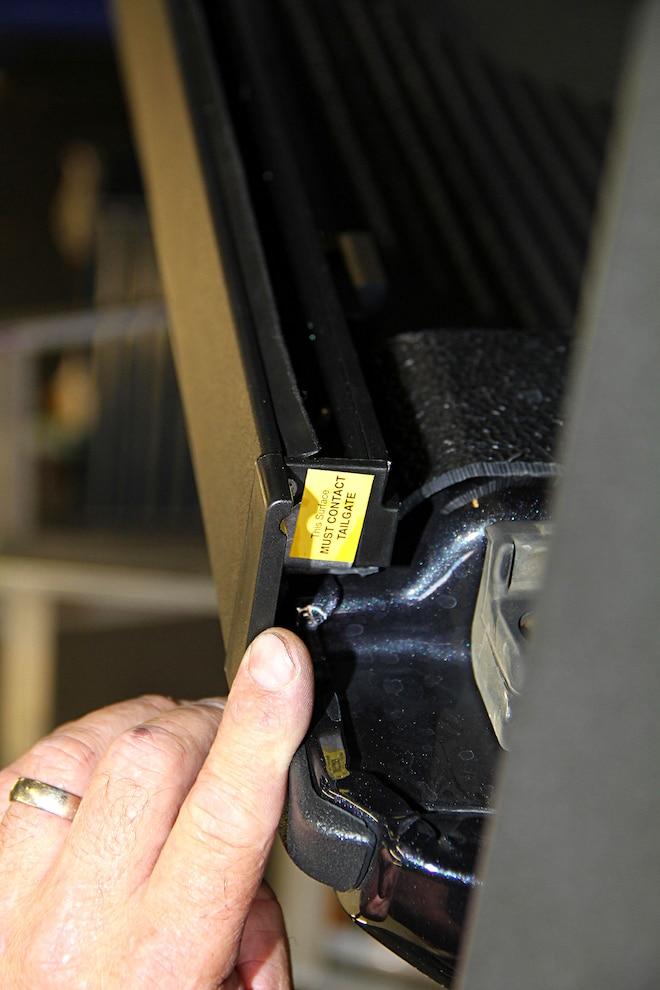 Roll N Lock Install 013