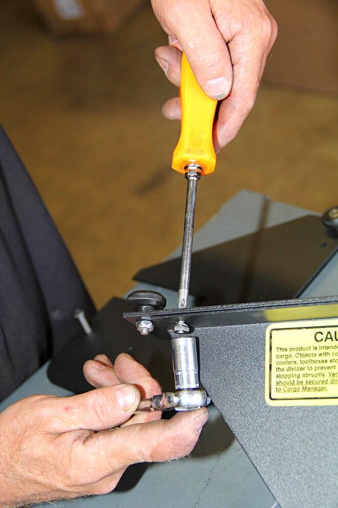 Roll N Lock Install 017