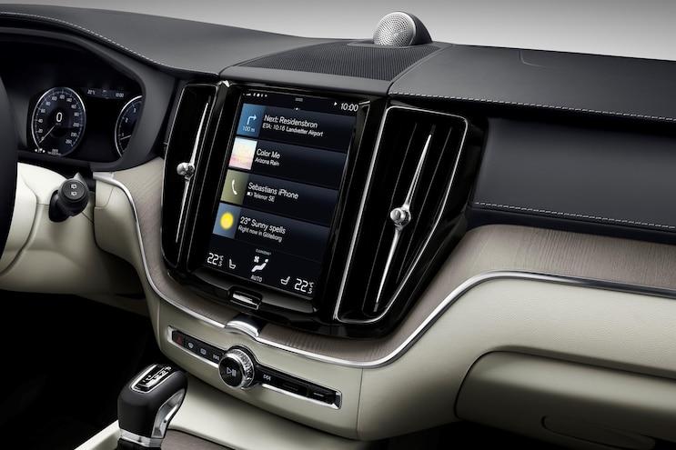 2018 Volvo Xc60 015