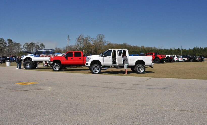 East Coast Truck Jam 2017 006