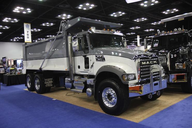 2017 NTEA Work Truck Show 035