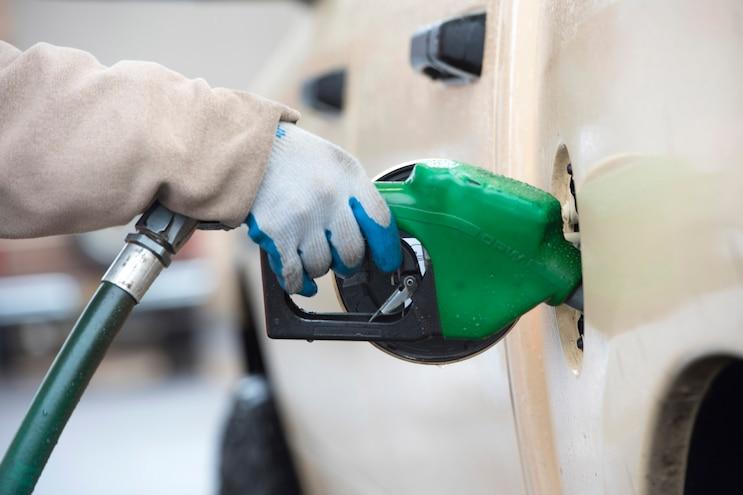 Diesel Tech Questions