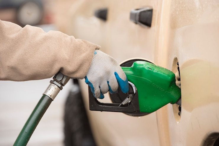 Cetane Numbers: How diesel fuel's biggest unknown affects your truck