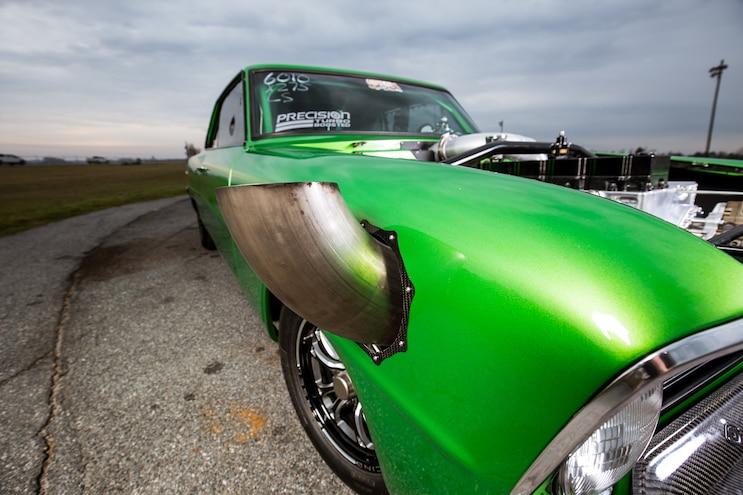 004 1966 Chevy Nova