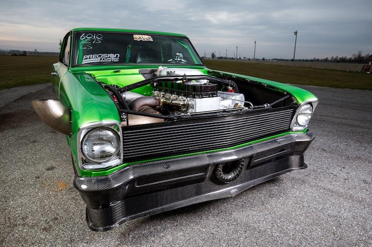 011 1966 Chevy Nova
