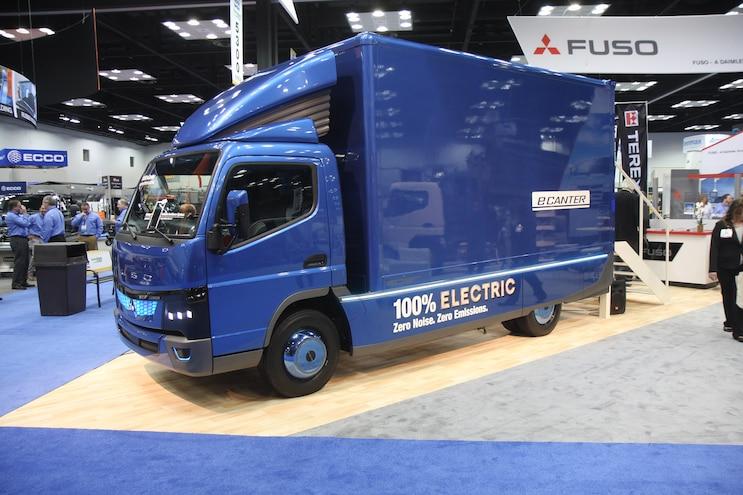 2017 NTEA Work Truck Show 013
