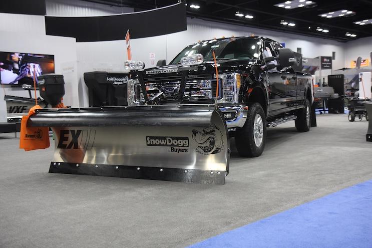 2017 NTEA Work Truck Show 021
