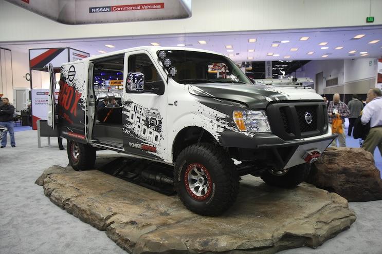 2017 NTEA Work Truck Show 025