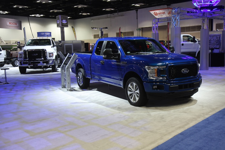 2017 NTEA Work Truck Show 042