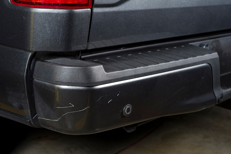 Diy Paint Repair Automotive Touchup 002