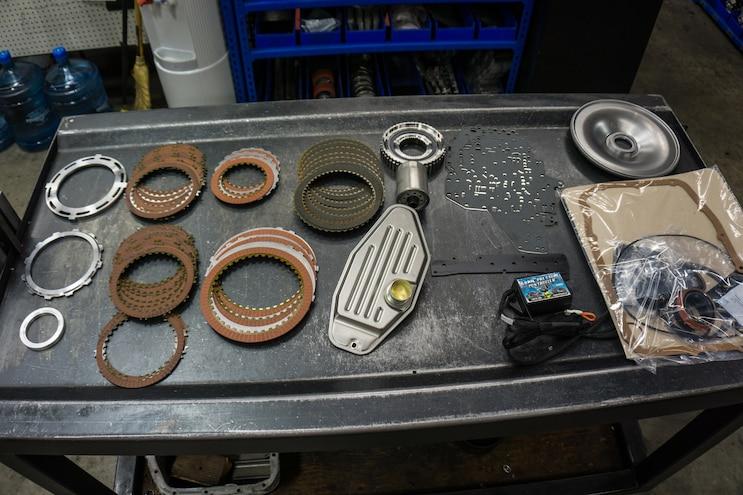 02 Bd 68rfe Components