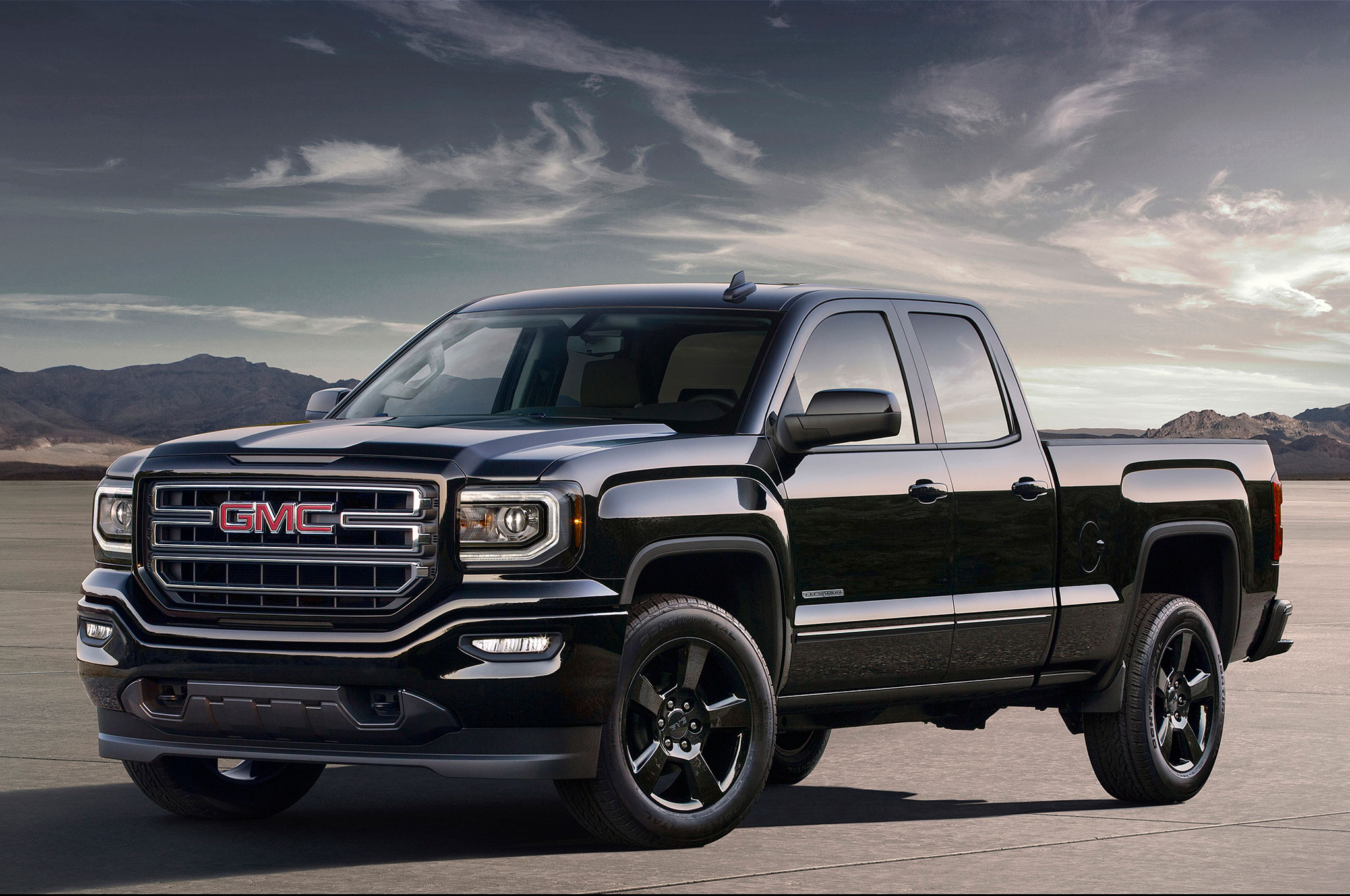 Analysts Warn of Detroit's Over-Reliance on Truck Sales ...