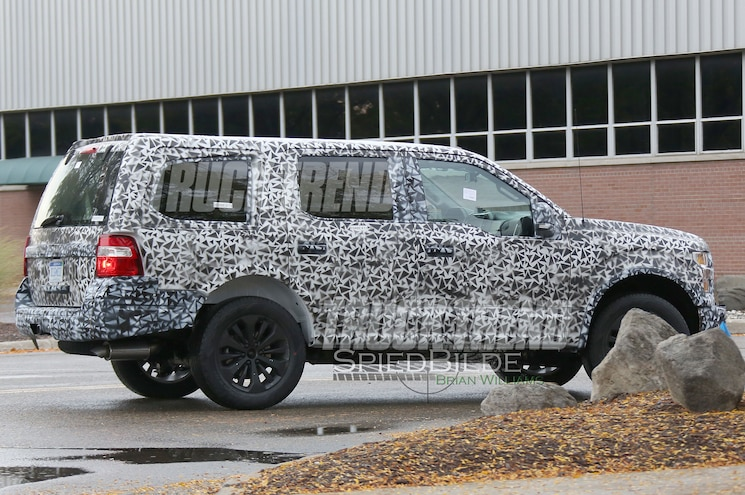 2018 Ford Expedition 013