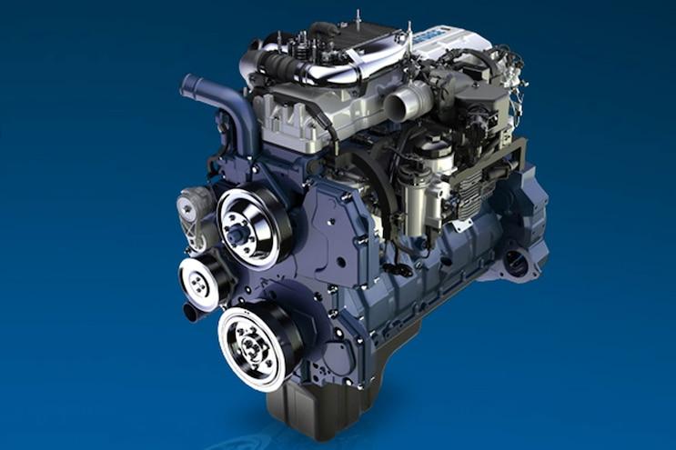 004 Auto News International Ecm Engine Over The Air Reprogramming Wifi