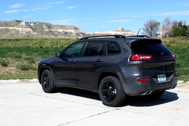 2015 Jeep Cherokee Altitude 004