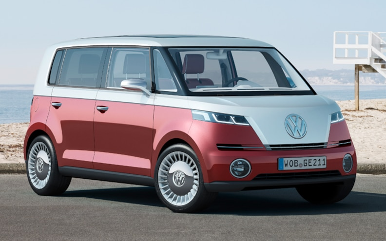 VW Bulli2