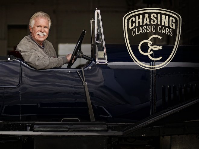 Chasing Classic Cars AMAZON Show Card 1600x1200