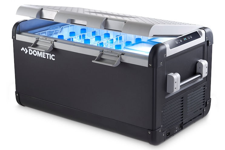 New Products Dometic