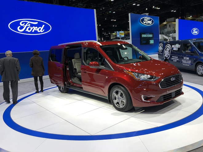 076 2018 Chicago Auto Show Truck And Suv Mega Gallery
