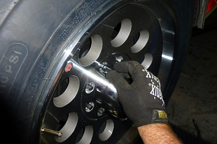 008 Upgrading Fourwheeler Network Trailer Wheels
