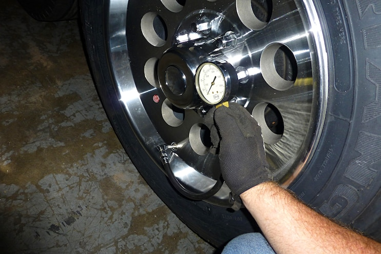 013 Upgrading Fourwheeler Network Trailer Wheels