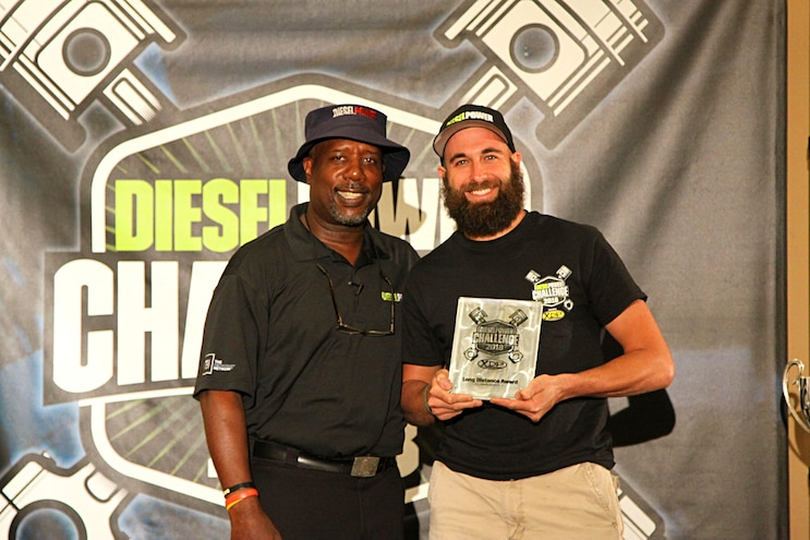 275 Dpc2018 Day5 Pull Awards
