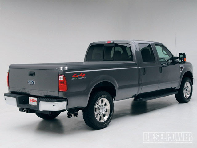 Snugtop Snuglid Sl Tonneau Cover Power Products Photo Image Gallery