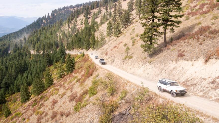 Repower Road Trip 008