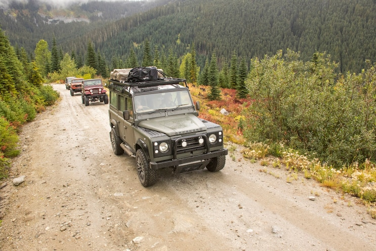 Repower Road Trip 004
