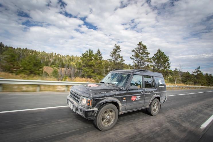 Repower Road Trip 003