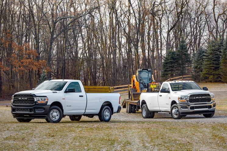 2019 Ram Heavy Duty Work Trucks 01