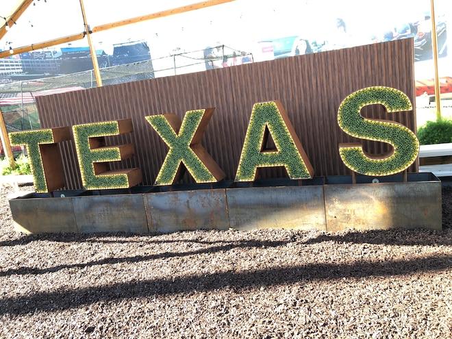 2018 State Fair of Texas Media Day Recap