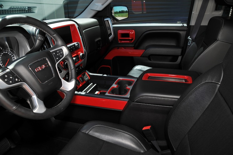 Sensational 2014 Gmc Sierra 1500 Timeless Caraccident5 Cool Chair Designs And Ideas Caraccident5Info