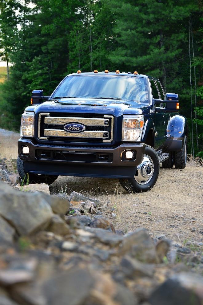 006 Auto News 8 Lug Work Truck Dodge Ram Used Vehicle Pricing Depreciation Nada Used Car Guide