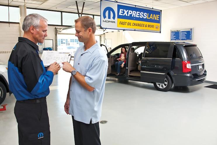 005 Auto News 8 Lug Work Truck 2016 Dodge Ram Jd Power Us Customer Service Index Study 2016 Dealership Satisfaction Gmc Chevy