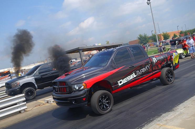 059 Scheid Diesel Extravaganza 2018